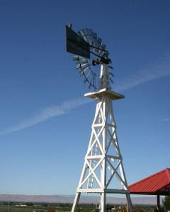 hyatt-vineyards-windmill-weathervane