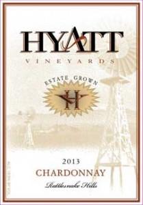 2013-Hyatt-Chardonnay