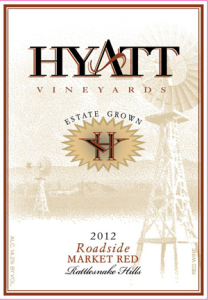 HyattVineyards-RoadsideMarketRed