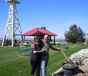 hyatt-vineyards-owners-leland-lynda-hyatt